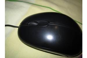 Новые Компьтерные мышки Sven