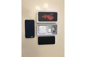 б/в Смартфоны Apple Apple iPhone 6S