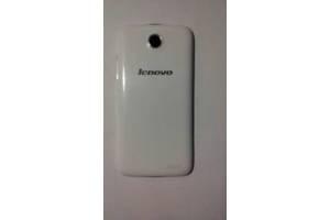 б/у Мобильные аксессуары Lenovo