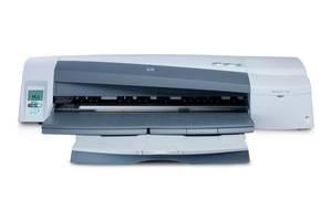 Принтеры лазерные цветные HP ( Hewlett Packard )
