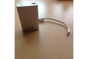 б/у Зарядные устройства для мобильных
