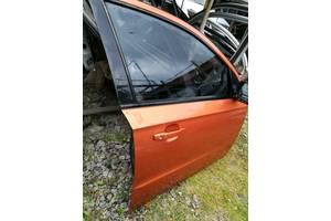 б/в Дверь передняя Chevrolet Aveo