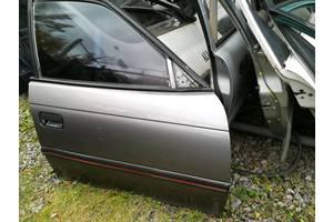 б/у Дверь передняя Opel Astra F