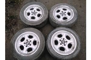 Диск з шиною