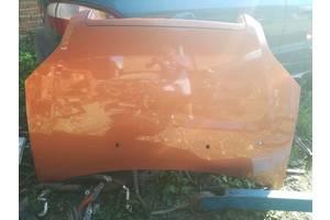 б/у Капот Chevrolet Aveo