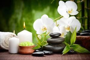 Другие товары для красоты и здоровья