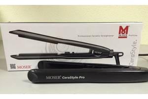 Новые Плойки щипцы для волос Moser