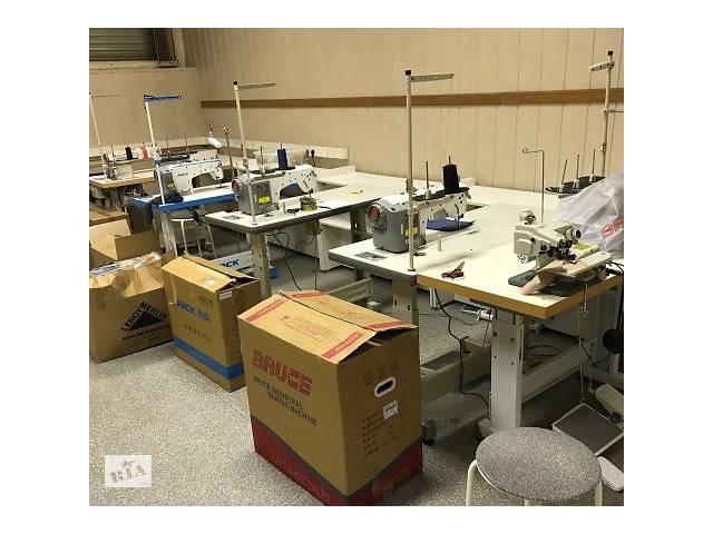 Производство одежды швейный цех 671a306b372f2
