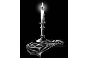 Ритуальные услуги