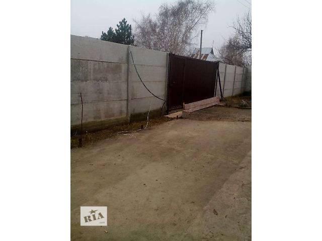 продам Откатные ворота бу в Запорожье