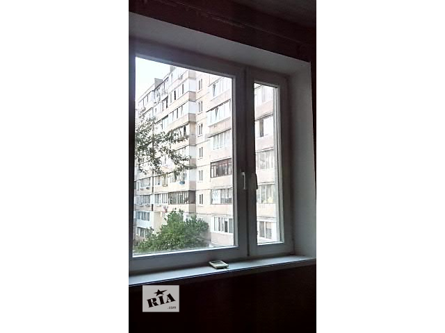 продам Ремонт и восстановление откосов в Киеве бу в Киеве