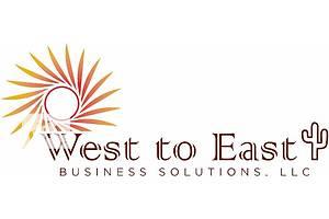 Бизнес и партнерство