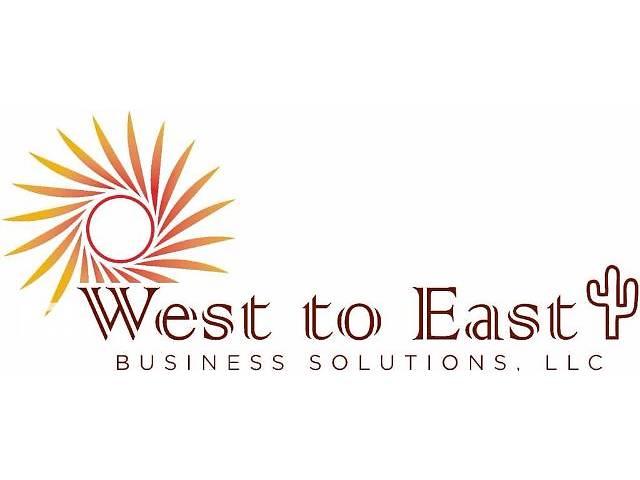 Откройте бизнес-счёт в американском банке не выходя из офиса.- объявление о продаже   в Украине