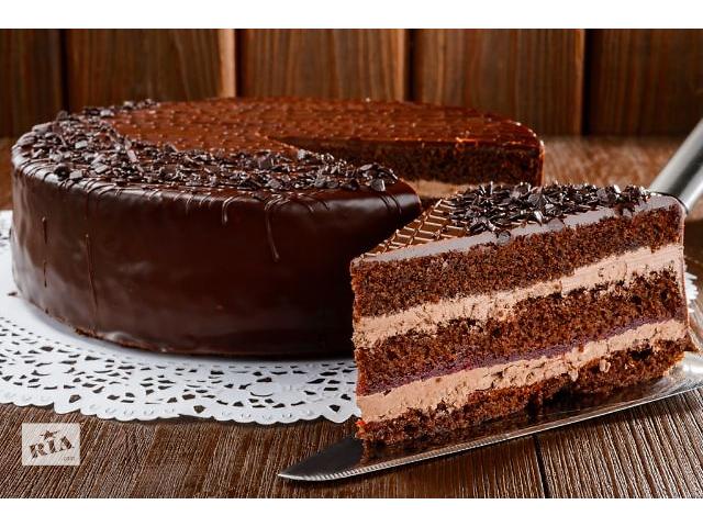 Картинки бисквитный торт