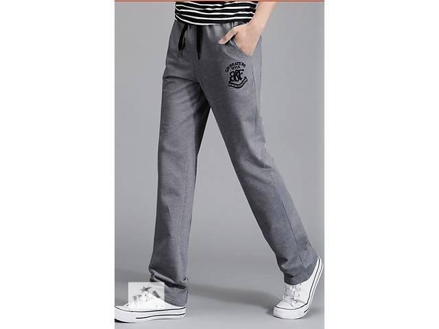 продам Отличные спортивные брюки мужские бу в Днепре (Днепропетровске)