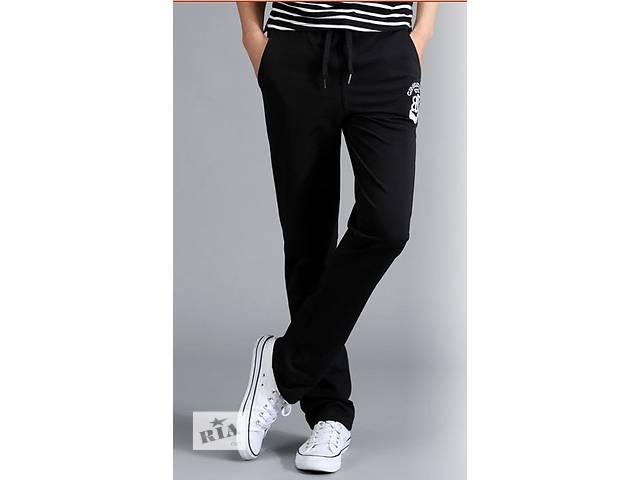 купить бу Отличные спортивные брюки мужские в Днепре (Днепропетровск)