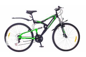 продам Велосипеди, вело новый