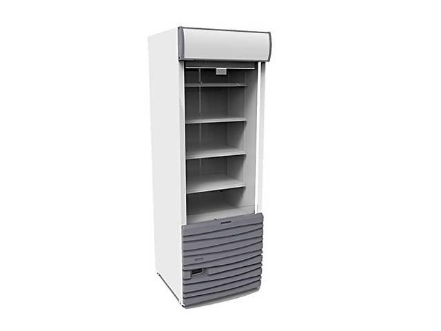 купить бу Отменная холодильная пристенная горка Crystal SNAP 70, лучшая цена в Ровно