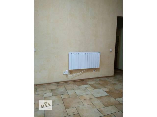 бу Отопление для домов, квартир, офисов. в Ровно