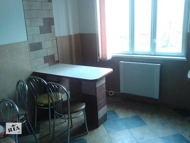 продам отопление электрическое бу в Львове