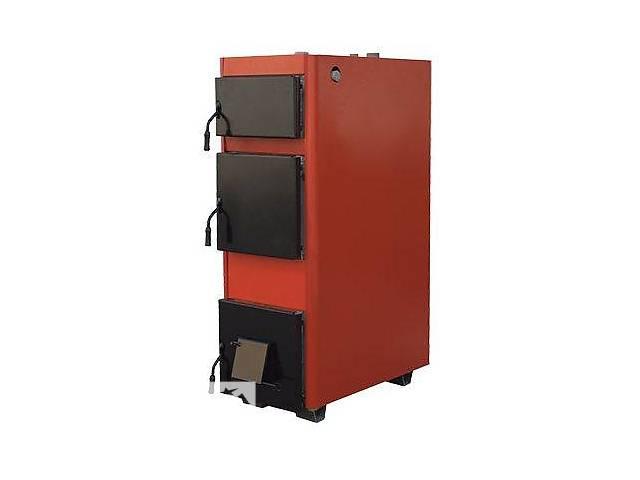купить бу Отопительный котел Проскуров 40 кВт.(Твердое топливо) в Львове