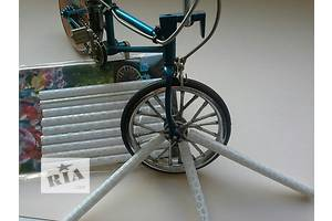 Новые Велофары
