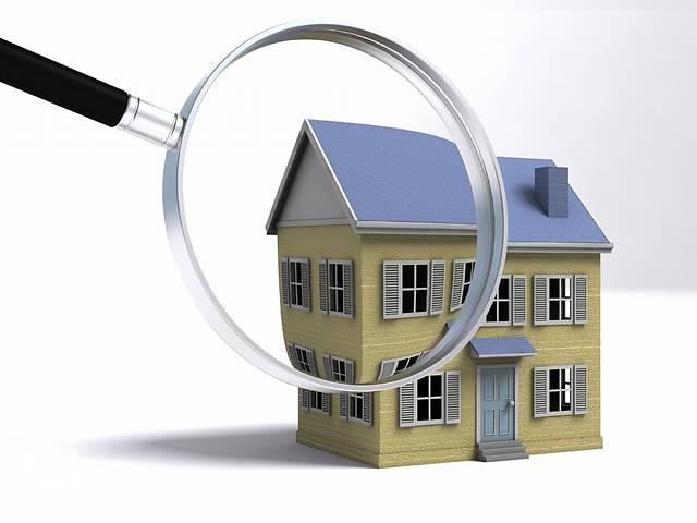 бу Оценка эксперта недвижимости и авто  в Украине