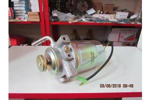 Двигатели Богдан А-092