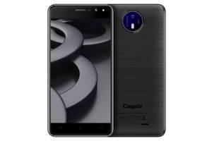Новые Мобильные на две СИМ-карты Apple