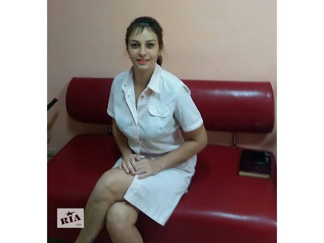 купить бу Оздоровительный массаж в Киеве