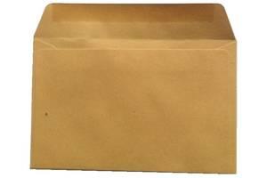 Бумага и бумажные изделия