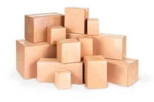 Промислова упаковка