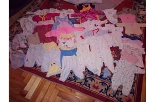 б/у Для малюків
