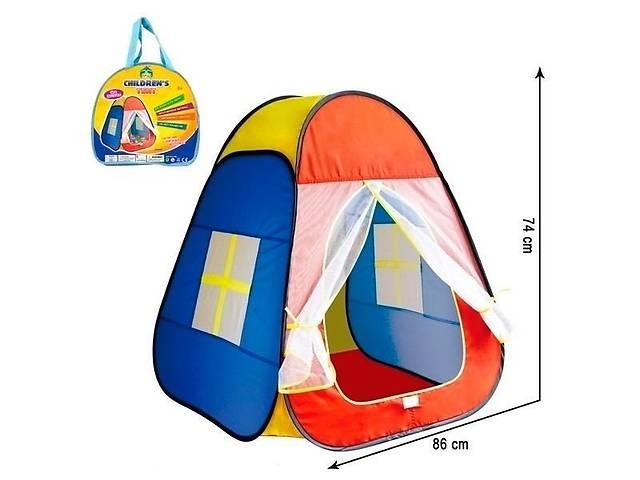 продам Палатка 904 бу в Киеве