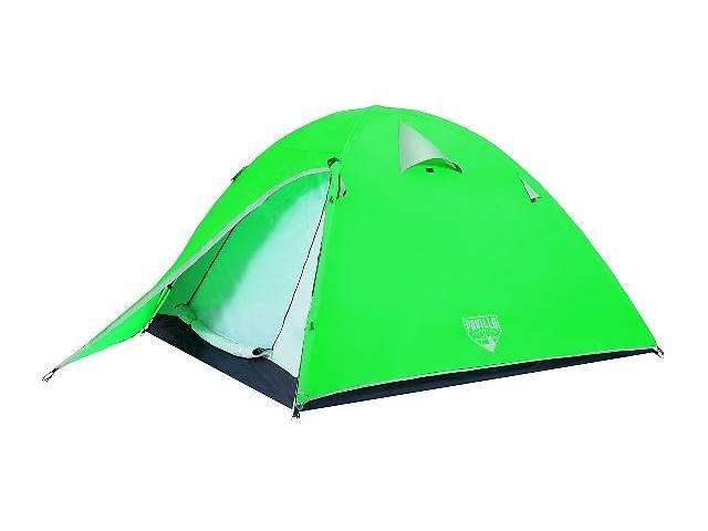 купить бу Палатка Glacier Ridge (2-местная)  в Одессе