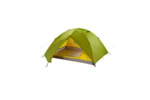 Новые Палатки трехместные