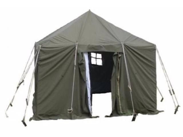 палатка,тент,навес для отдыха и туризма- объявление о продаже  в Одессе