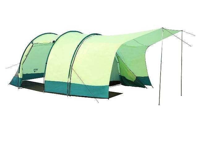 купить бу Палатка Trip Trek (4-местная) в Одессе