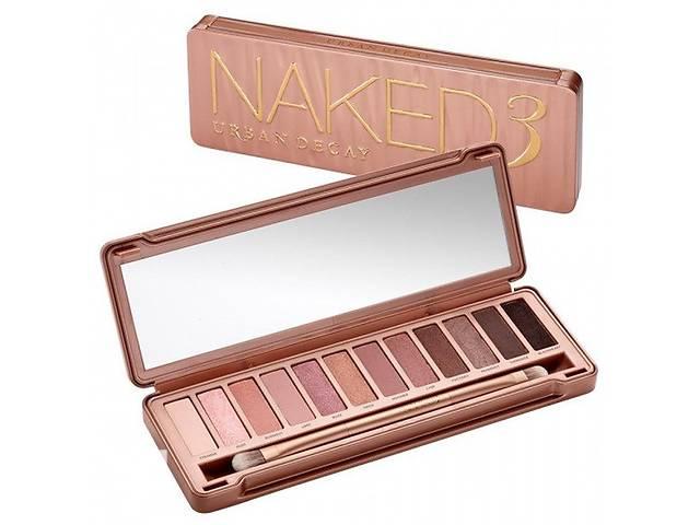 Палетка Naked 2,3- объявление о продаже  в Львове