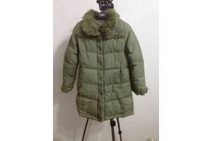 б/у Детское пальто H&M