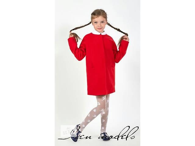 бу Пальто Осеннее, Одежда для девочек, Демисезонное пальто в Хмельницком