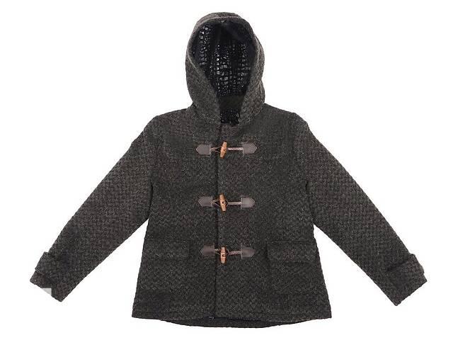 Пальто Pshenichnaya от интернет магазина likeday.com.ua- объявление о продаже  в Киеве