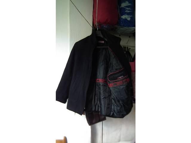 купить бу Пальто SIMPLY RID в Черновцах