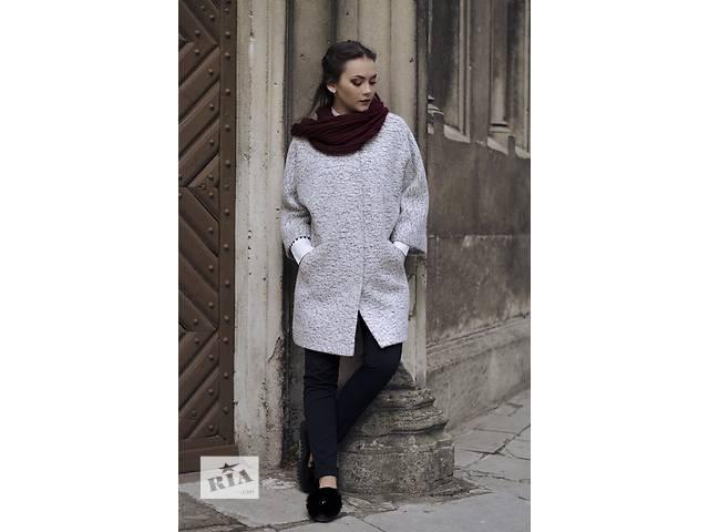 Пальто SY- объявление о продаже  в Ужгороде