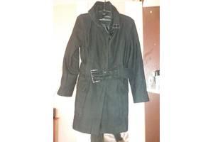 б/у Женская одежда Zara