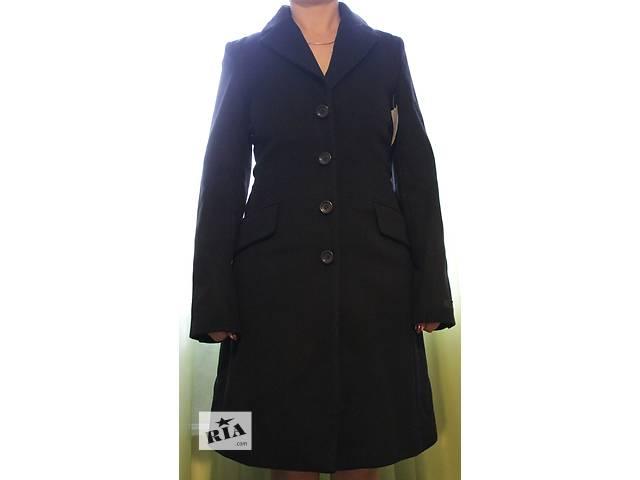 купить бу Пальто женское р.34 в Киеве