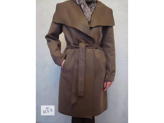 продам Пальто женское бу в Киеве