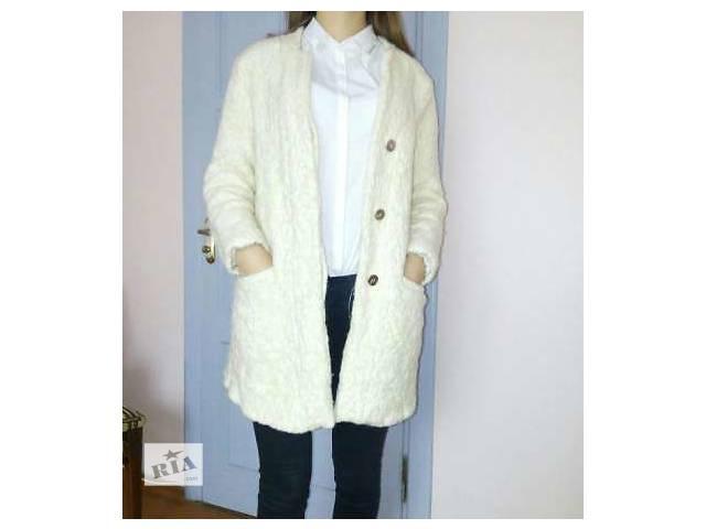 купить бу Пальто жіноче в Ровно