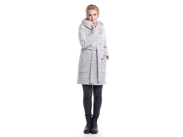 пальто- объявление о продаже  в Харькове