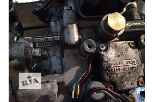 Насосы топливные Mitsubishi Pajero Wagon